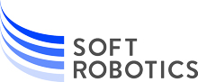 Soft Robotics mGrip