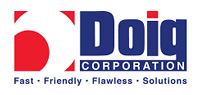 Doig Corporation